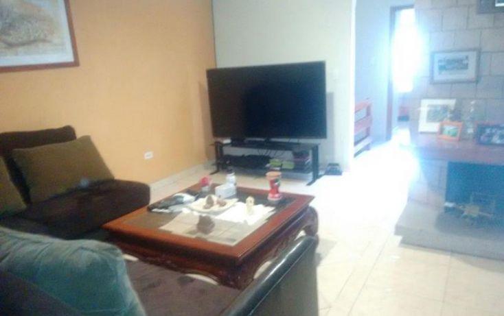 Foto de casa en renta en cda constitución 80, guadalupe, tehuacán, puebla, 1726768 no 15
