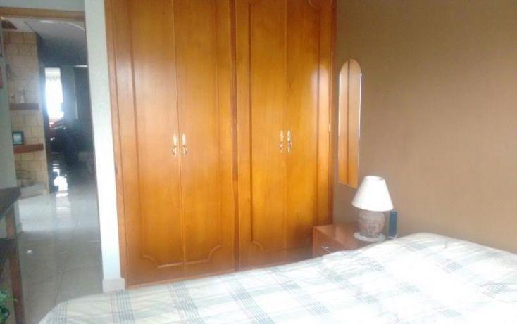 Foto de casa en renta en cda constitución 80, guadalupe, tehuacán, puebla, 1726768 no 18