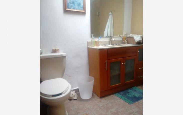 Foto de casa en renta en cda constitución 80, guadalupe, tehuacán, puebla, 1726768 no 21