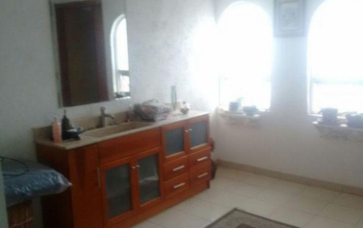 Foto de casa en renta en cda constitución 80, guadalupe, tehuacán, puebla, 1726768 no 25