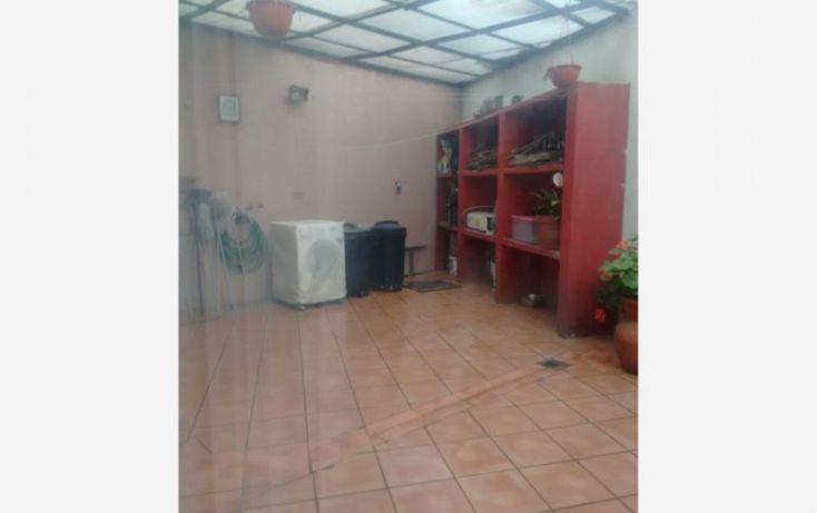 Foto de casa en renta en cda constitución 80, guadalupe, tehuacán, puebla, 1726768 no 27