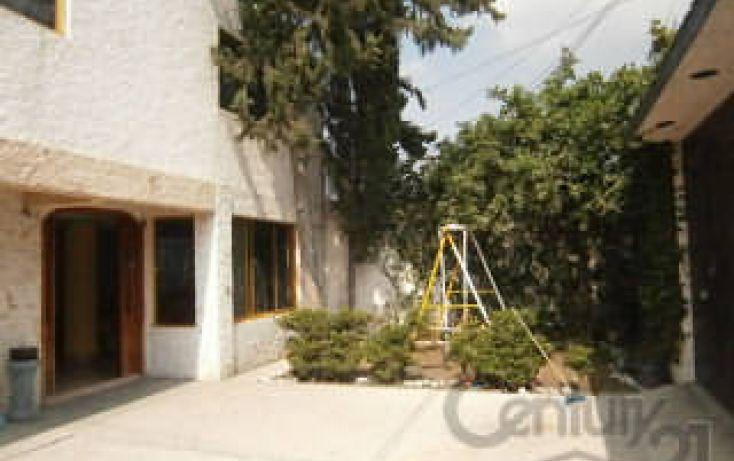Foto de casa en venta en cda de agujas, el vergel, iztapalapa, df, 1695486 no 02