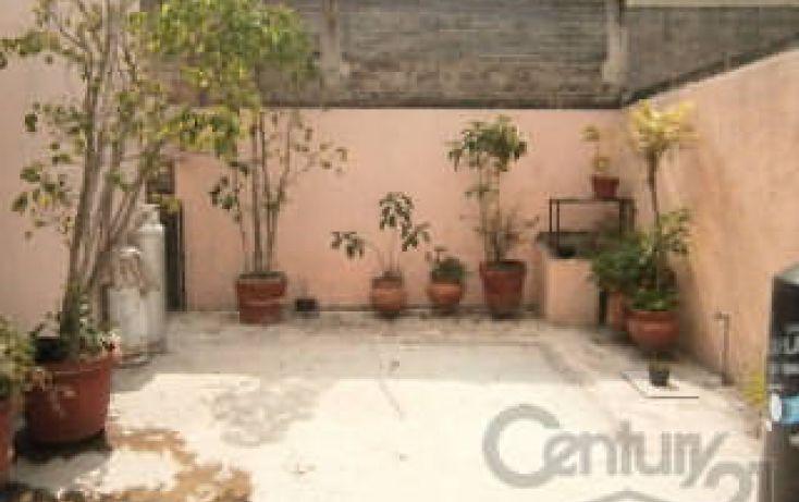 Foto de casa en venta en cda de agujas, el vergel, iztapalapa, df, 1695486 no 07