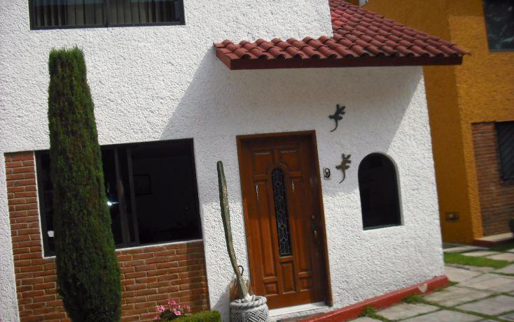Foto de casa en venta en cda de cuernavaca, méxico nuevo, atizapán de zaragoza, estado de méxico, 1798763 no 01