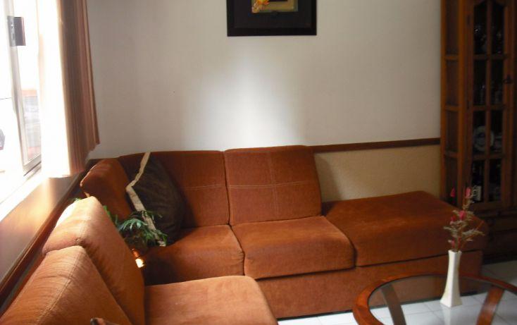 Foto de casa en venta en cda de cuernavaca, méxico nuevo, atizapán de zaragoza, estado de méxico, 1798763 no 03