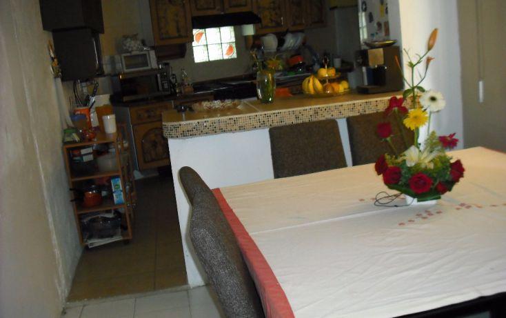 Foto de casa en venta en cda de cuernavaca, méxico nuevo, atizapán de zaragoza, estado de méxico, 1798763 no 04