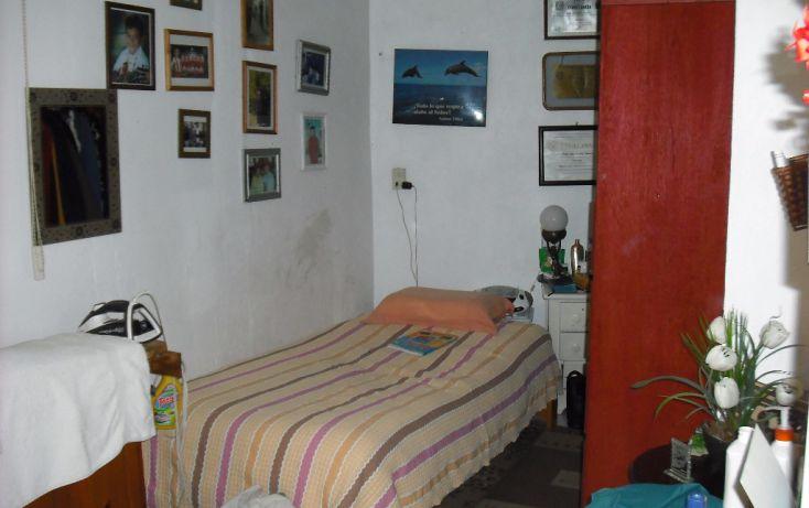Foto de casa en venta en cda de cuernavaca, méxico nuevo, atizapán de zaragoza, estado de méxico, 1798763 no 06