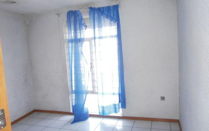 Foto de casa en venta en cda de janitzio, las cruces, la magdalena contreras, df, 1695646 no 04