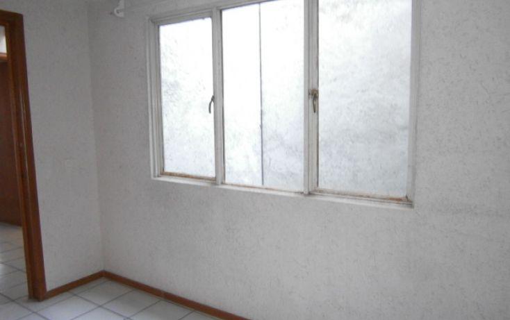 Foto de casa en venta en cda de janitzio, las cruces, la magdalena contreras, df, 1695646 no 06