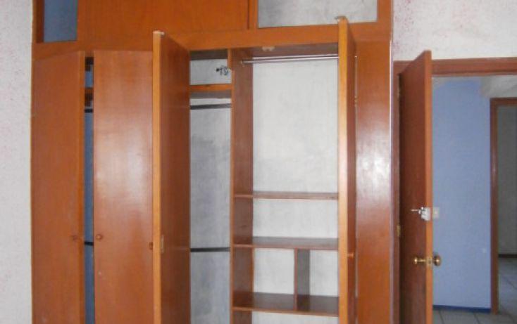 Foto de casa en venta en cda de janitzio, las cruces, la magdalena contreras, df, 1695646 no 09