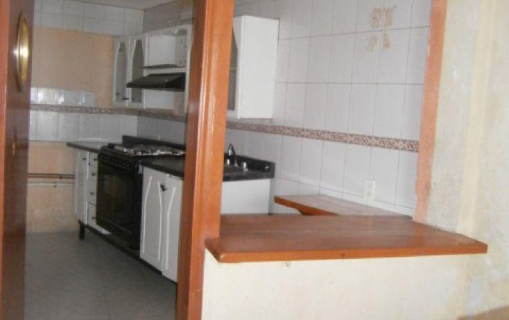 Foto de casa en venta en cda de janitzio, las cruces, la magdalena contreras, df, 1695646 no 10