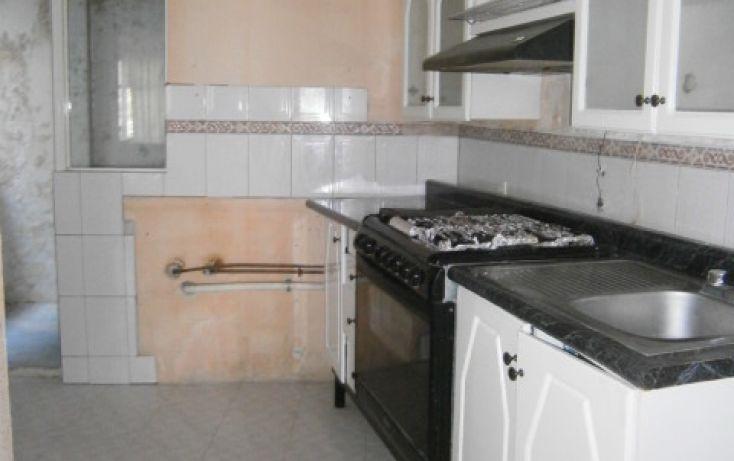 Foto de casa en venta en cda de janitzio, las cruces, la magdalena contreras, df, 1695646 no 11