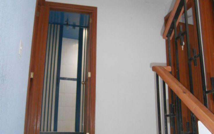 Foto de casa en venta en cda de janitzio, las cruces, la magdalena contreras, df, 1695646 no 12