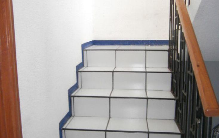 Foto de casa en venta en cda de janitzio, las cruces, la magdalena contreras, df, 1695646 no 13