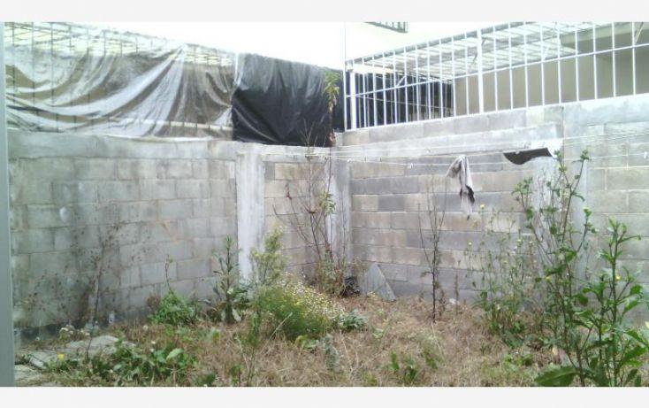 Foto de casa en renta en cda de los almendros 20, el machero, cuautitlán, estado de méxico, 974197 no 02