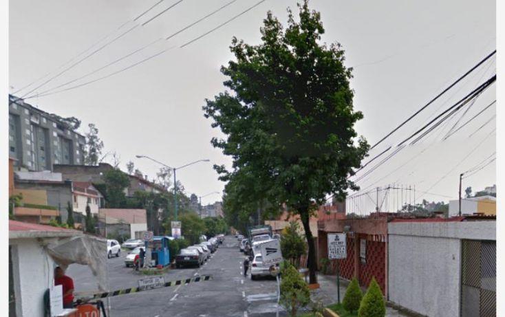 Foto de departamento en venta en cda de romeria 623, colina del sur, álvaro obregón, df, 1954734 no 01