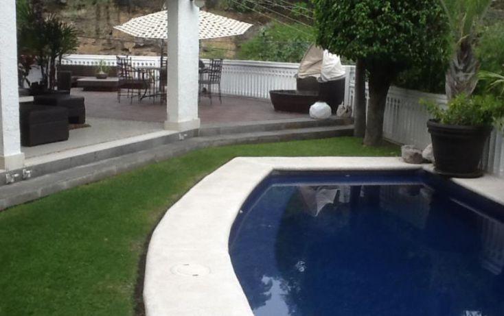 Foto de casa en venta en cda de terrazas 12, benito juárez lagunilla, cuernavaca, morelos, 1479091 no 05