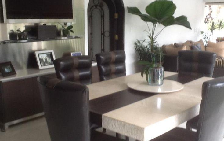 Foto de casa en venta en cda de terrazas 12, benito juárez lagunilla, cuernavaca, morelos, 1479091 no 13