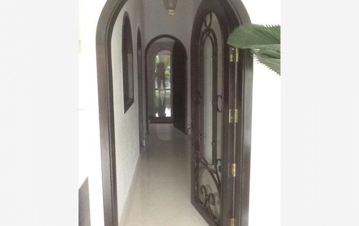 Foto de casa en venta en cda de terrazas 12, benito juárez lagunilla, cuernavaca, morelos, 1479091 no 16