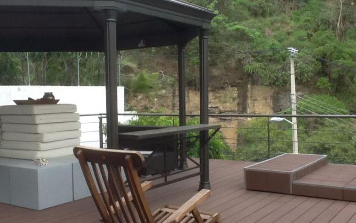 Foto de casa en venta en cda de terrazas 12, benito juárez lagunilla, cuernavaca, morelos, 1479091 no 19