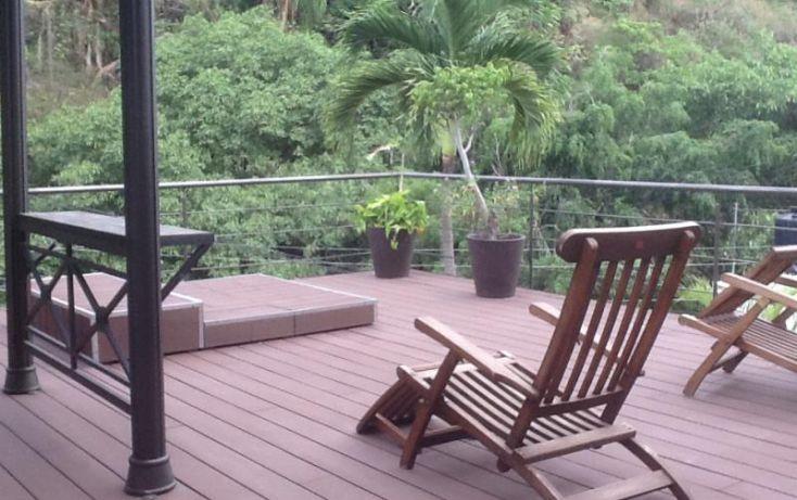 Foto de casa en venta en cda de terrazas 12, benito juárez lagunilla, cuernavaca, morelos, 1479091 no 20