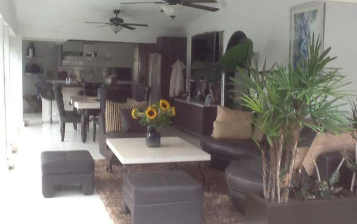 Foto de casa en venta en cda de terrazas 12, benito juárez lagunilla, cuernavaca, morelos, 1479091 no 22
