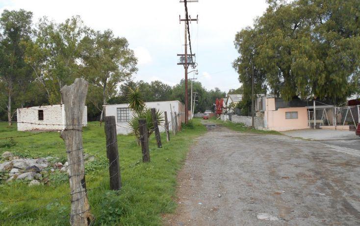 Foto de terreno industrial en venta en cda del bosque 4, 2 de marzo, chicoloapan, estado de méxico, 1036905 no 01