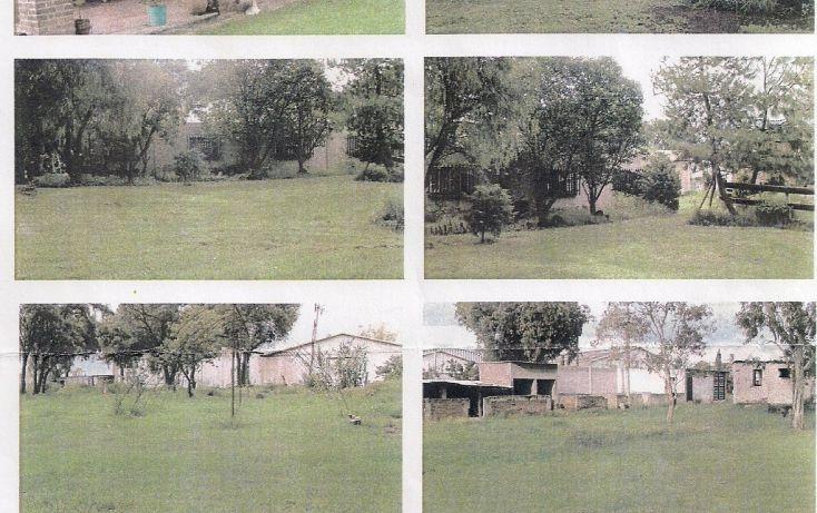 Foto de terreno industrial en venta en cda del bosque 4, 2 de marzo, chicoloapan, estado de méxico, 1036905 no 02