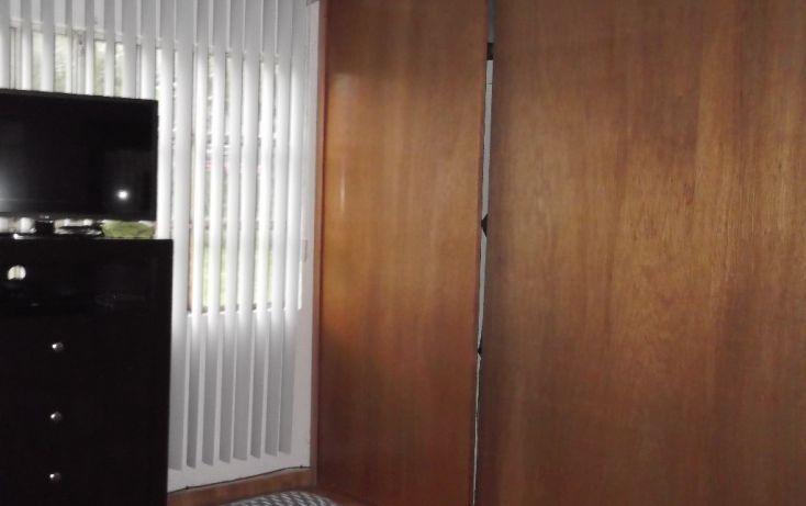 Foto de casa en venta en cda del esfuerzo obrero, méxico nuevo, atizapán de zaragoza, estado de méxico, 1769314 no 07