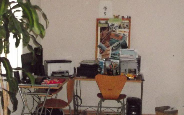 Foto de casa en venta en cda del esfuerzo obrero, méxico nuevo, atizapán de zaragoza, estado de méxico, 1769314 no 10