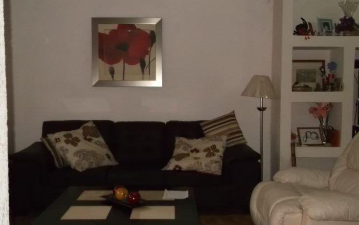Foto de casa en venta en cda del esfuerzo obrero, méxico nuevo, atizapán de zaragoza, estado de méxico, 1769314 no 11