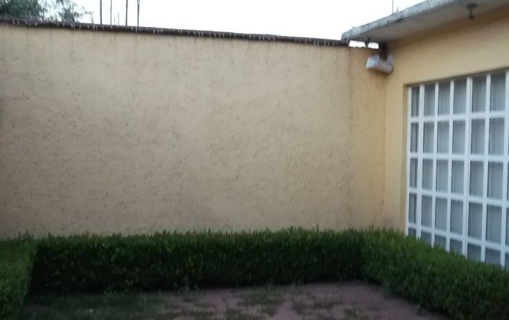 Foto de casa en venta en cda del esfuerzo obrero, méxico nuevo, atizapán de zaragoza, estado de méxico, 1769314 no 13