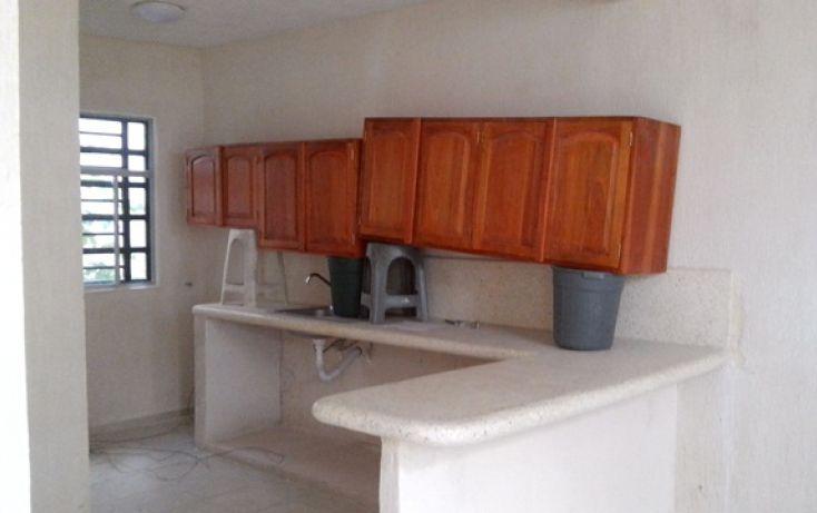 Foto de casa en venta en cda del lychee l2 103 sn, acachapan y colmena 1a secc, centro, tabasco, 1696550 no 02