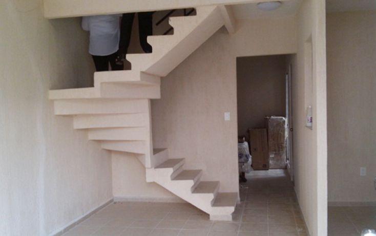 Foto de casa en venta en cda del lychee l2 103 sn, acachapan y colmena 1a secc, centro, tabasco, 1696550 no 03