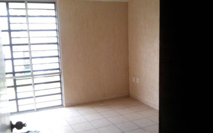 Foto de casa en venta en cda del lychee l2 103 sn, acachapan y colmena 1a secc, centro, tabasco, 1696550 no 04