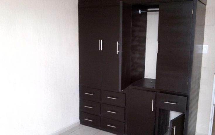 Foto de casa en venta en cda del lychee l2 103 sn, acachapan y colmena 1a secc, centro, tabasco, 1696550 no 05