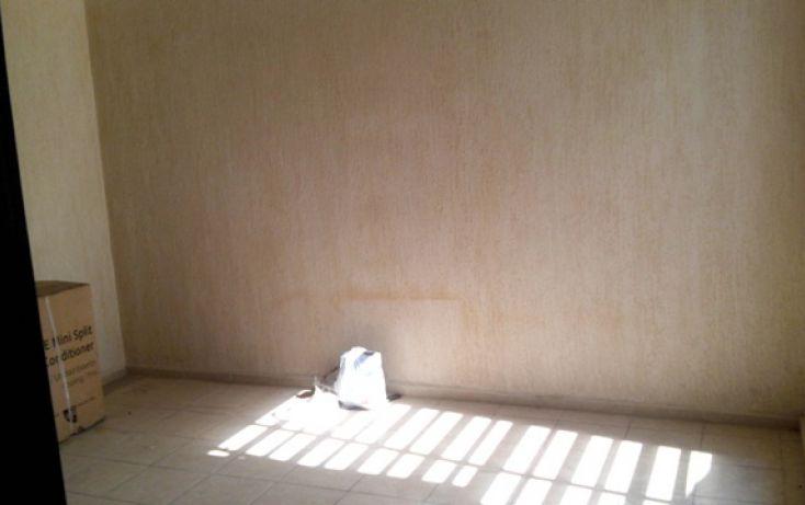 Foto de casa en venta en cda del lychee l2 103 sn, acachapan y colmena 1a secc, centro, tabasco, 1696550 no 06