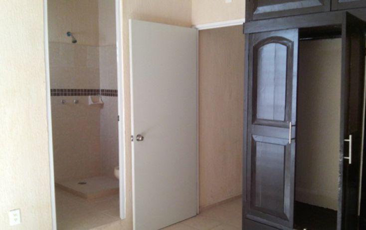 Foto de casa en venta en cda del lychee l2 103 sn, acachapan y colmena 1a secc, centro, tabasco, 1696550 no 07