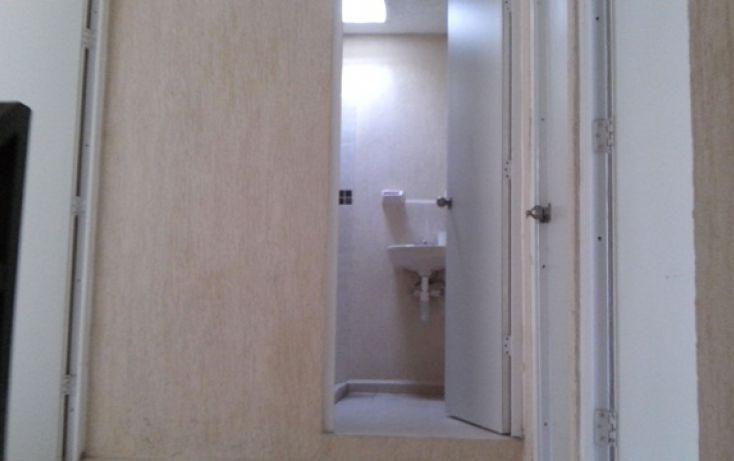 Foto de casa en venta en cda del lychee l2 103 sn, acachapan y colmena 1a secc, centro, tabasco, 1696550 no 09