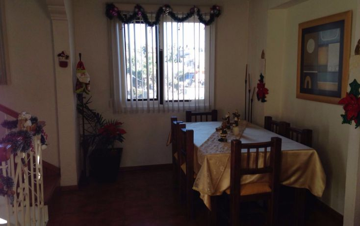 Foto de casa en venta en cda del potrero 75, tetelpan, álvaro obregón, df, 1707182 no 02
