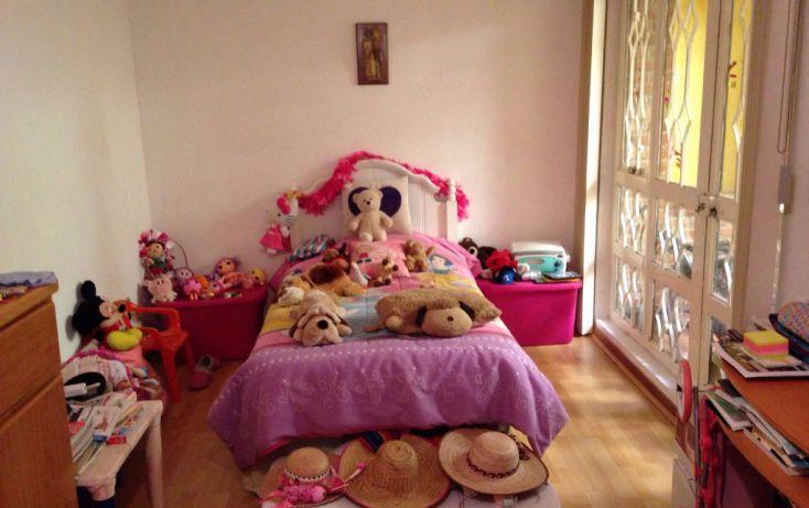Foto de casa en venta en cda del potrero 75, tetelpan, álvaro obregón, df, 1707182 no 05