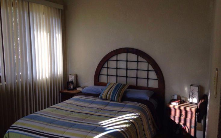 Foto de casa en venta en cda del potrero 75, tetelpan, álvaro obregón, df, 1707182 no 06