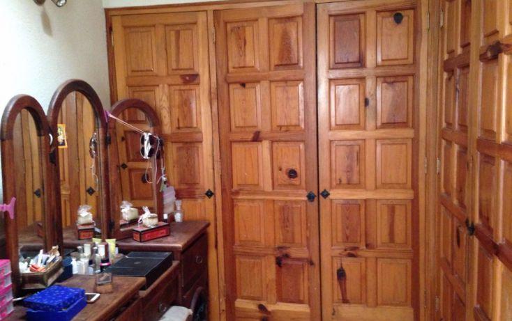 Foto de casa en venta en cda del potrero 75, tetelpan, álvaro obregón, df, 1707182 no 07