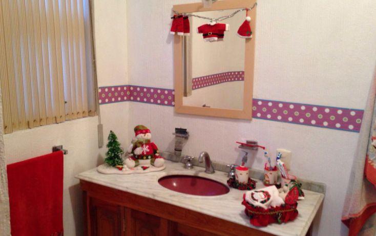 Foto de casa en venta en cda del potrero 75, tetelpan, álvaro obregón, df, 1707182 no 08