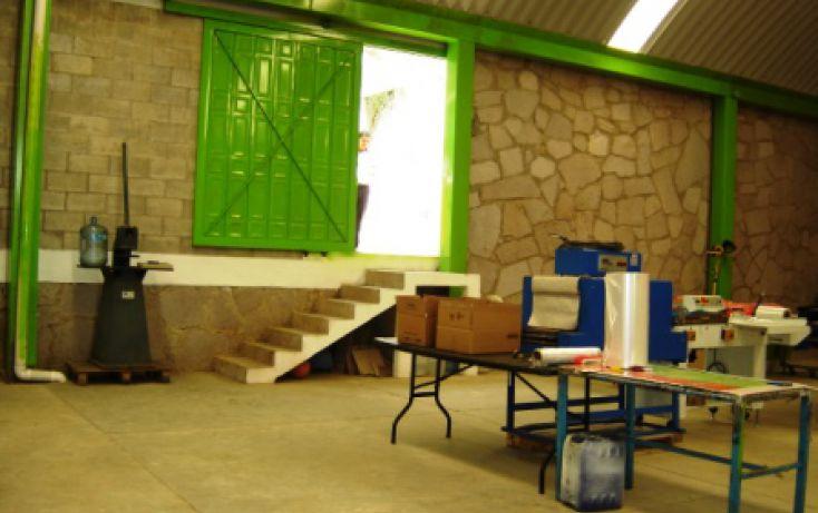 Foto de bodega en renta en cda el labriego, santa maría mazatla, jilotzingo, estado de méxico, 1828463 no 20