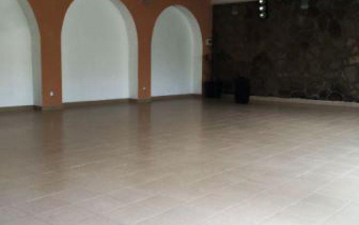 Foto de oficina en renta en cda el labriego, santa maría mazatla, jilotzingo, estado de méxico, 1828467 no 01