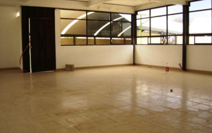 Foto de oficina en renta en cda el labriego, santa maría mazatla, jilotzingo, estado de méxico, 1828467 no 02
