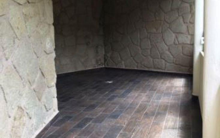 Foto de oficina en renta en cda el labriego, santa maría mazatla, jilotzingo, estado de méxico, 1828467 no 03