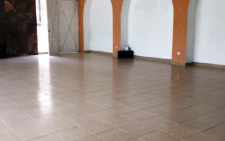 Foto de oficina en renta en cda el labriego, santa maría mazatla, jilotzingo, estado de méxico, 1828467 no 07