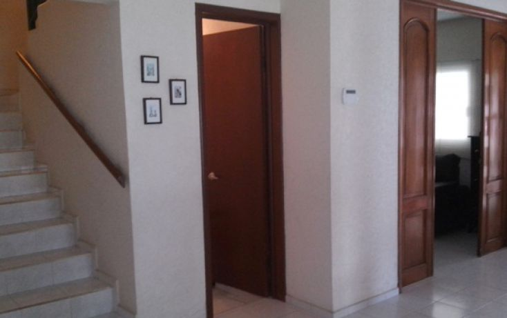 Foto de casa en renta en cda esperanza 24, adolfo lopez mateos, centro, tabasco, 1696524 no 04